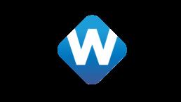 logo work in social